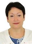 Мартыненко Татьяна Николаевна