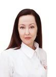 Калинкина Мария Игоревна