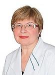 Гранкина Наталья Евгеньевна
