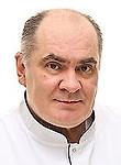 Думбай Андрей Витальевич