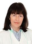 Волынская Евгения Игоревна