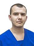 Ванин Антон Александрович