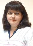 Титова Наталья Николаевна