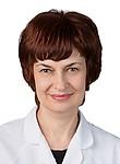 Левкович Марина Аркадьевна